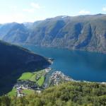 Norvège : Croisière sur le MSC Orchestra