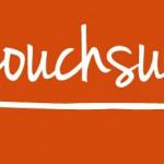 Avis: Couchsurfing pendant le tour du monde