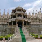 Udaipur (Inde) – la ville la plus romantique de l'Inde
