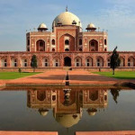 Delhi (Inde) – entre chaos, pollution et merveilles
