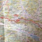 Népal : Notre itinéraire, Guide du pays & Budget