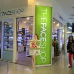 Où trouver les cosmétiques Coréens et Japonais à Bangkok