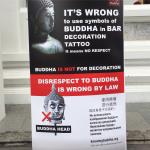 Envoyer un colis depuis la Birmanie vers la France : tarifs et conseils
