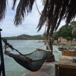 Koh Phangan (Thailande) – un petit coin de paradis