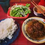 Hanoi (Vietnam) – Comment vivre comme des locaux ?