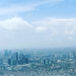 Manille (Philippines) : la ville qui fait peur
