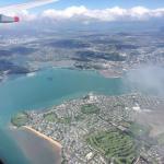 Christchurch, Hanmer Springs et Kaikoura (Nouvelle Zélande) : Carnets de voyage