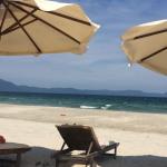 Nha Trang (Vietnam) : une grosse station balnéaire