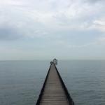 Batam (Indonésie) : séjour de rêve à Elysia Nongsa