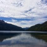 San Martin de los Andes : ruta de los siete lagos (3/3)
