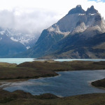 Torres del Paine (Chili) : à ne pas rater