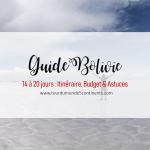 La Bolivie en 20 jours : Bilan, itinéraire, guide et conseils