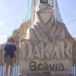 Uyuni (Bolivie) : une ville plus sympa que prévu