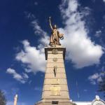 Potosí (Bolivie) : la ville classée par l'Unesco