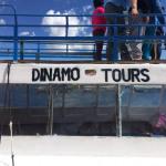 La Isla del Sol sur le Lac Titicaca : Comment y aller, où dormir, guide & conseils pratiques