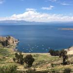 Lac Titicaca et Isla del Sol (Bolivie) : coupés du monde