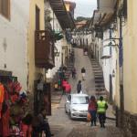 12 jours au Pérou : Itinéraire, budget, guide, conseils