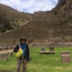 Aguas Calientes (Pérou) : aux portes du Machu Picchu