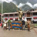 10 choses à savoir avant votre visite au Machu Picchu