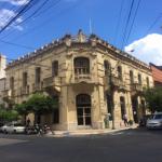 Visiter le Paraguay en 9 jours : Guide, bilan, itinéraire, conseils, astuces