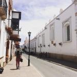 Sucre (Bolivie) : une semaine pour apprendre l'espagnol