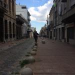 12 jours en Uruguay : Bilan, itinéraire, guide, conseils pratiques…