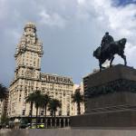 Montevideo (Uruguay) : un carnaval pas comme les autres
