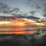 Piriapolis & Colonia del Sacramento (Uruguay) : carnet de voyage