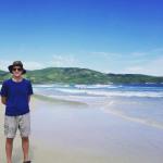 Ilha Grande (Brésil) : un petit paradis sur terre