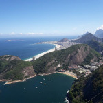 Rio de Janeiro (Brésil) : le retour (2/2)