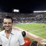 Voir un match de San Lorenzo et de River Plate à Buenos Aires (Argentine)