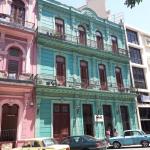 Comment trouver et réserver une Casa Particular à Cuba ?