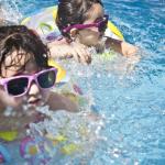 3 conseils pour divertir les enfants en voyage?