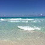 Varadero et Matanzas (Cuba) : la plus belle plage au monde