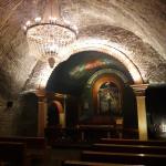 Mine de sel Wieliczka près de Cracovie (Pologne) : Carnet de voyage & conseils pratiques