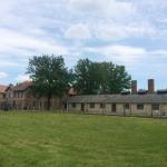 Visite d'Auschwitz et Birkenau (Pologne) : éprouvante et émotionnelle. Carnet de voyage