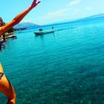 L'Ile de Ré vous offre un cadre de vie réjouissant pour vos vacances