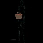 Voyager Léger : Comment partir en week-end seulement avec un petit sac Longchamp ?