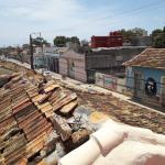 Trinidad (Cuba) : une ville vieille de plus de 500 ans