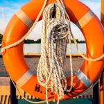 3 points clefs à vérifier avant d'acheter un bateau d'occasion