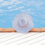 Le spa devient votre meilleur ami pendant vos vacances