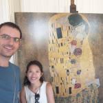 Vienne (Autriche) : ma ville préférée en Europe Centrale – Carnet de voyage