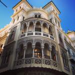 Séville (Espagne) : la suite de notre aventure