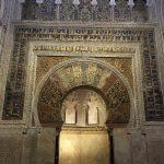 Cordoue (Espagne) : Visite d'un jour à Cordoba