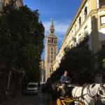 Guide de Séville et d'Andalousie (Espagne) : Que voir & Mes Meilleures Adresses