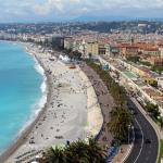 Tout sur le tourisme à Nice