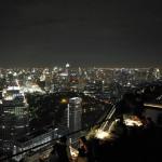 Bangkok (Thailande) : Retour après 1 an