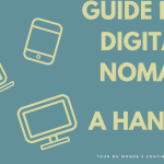 Le guide du Digital Nomad à Hanoi (Vietnam) : Location d'un appartement, Internet, espace co-working, nourriture