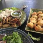 Visite de Doi Suthep à Chiang Mai (Thailande) : Carnet de voyage