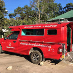 Chiang Mai (Thailande) : Ce qu'il faut visiter, Guide de Voyage, Adresses & Conseils